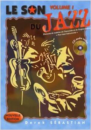 Son du Jazz Vol 1