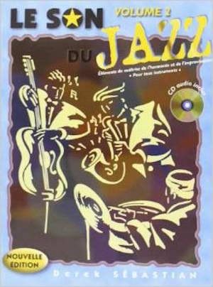 Son du Jazz Vol 2