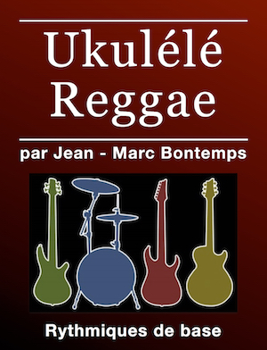 Ukulélé_reggae