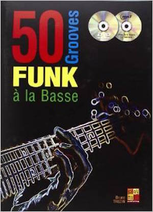 50_Grooves_Funk_Basse