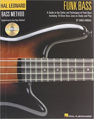 Bass_Method_Funk