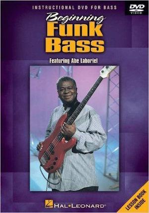 Beginning_Funk_Bass