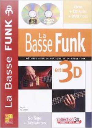 La_Basse_Funk_en_3D