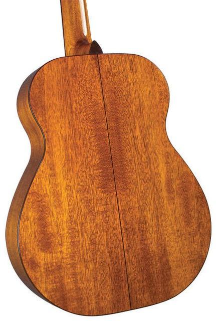 Guitare Blueridge Br 41