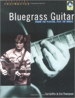 Bluegrass_Guitar_Know_the_Players