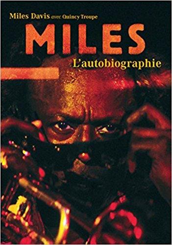 Miles - L'autobiographie