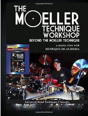 Beyond the Moeller Technique