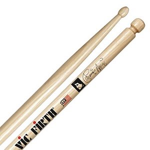 Vic Firth PVF SCA