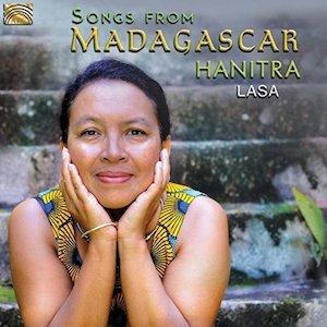 Hanitra-Lasa