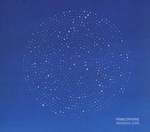 Francophonie-Nouveaux-sons-2013