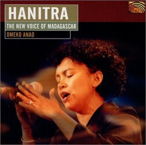 Hanitra-The-new-voice-of-Madagascar
