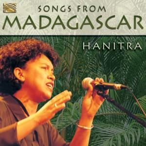Hanitra-Songs-From-Madagascar