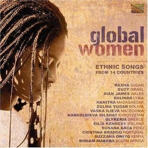Women-of-the-World