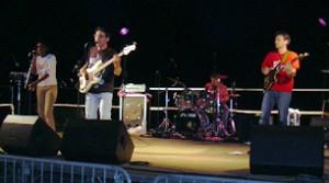 dje_en_concert