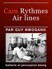 ibooks-Cam-Rythmes-Airlinese-ekang