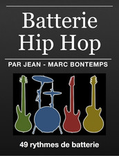 ibooks-batterie-hip-hop