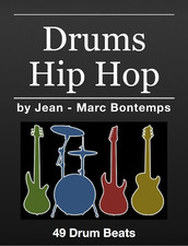 ibooks-drums-hip-hop