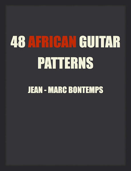 48_Exercices_Guitare_Africaine_Couverture