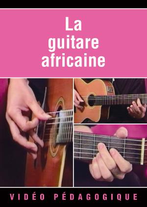 video-guitare-africaine