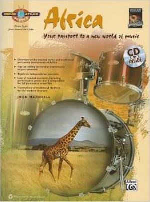 Drum_Atlas_Africa