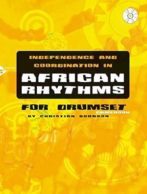 Independence and Coordination in African Rhythms