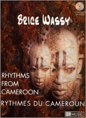 Rythmes_du_Cameroun