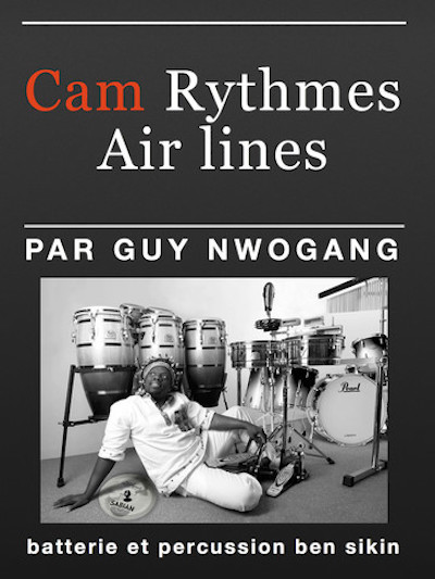 ibooks-Cam-Rythmes-Airlines-ben-sikin_02