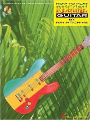 How_to_Play_Reggae_Guitar
