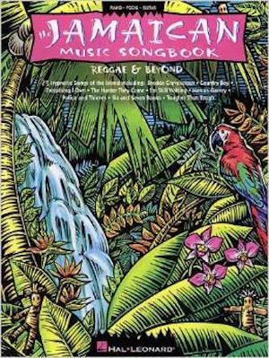 Jamaican_music_songbook