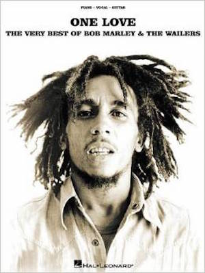 The_Very_Best_of_Bo_ Marley_and_the_Wailers