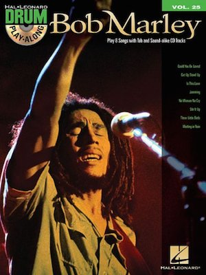 Bob-Marley-Drum-Play-Along