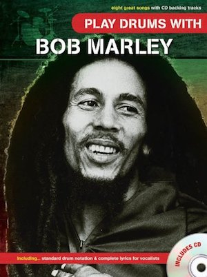 Play-Drums-with-Bob-Marley