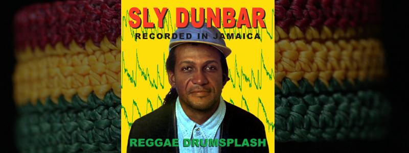 Sly_Dunbar