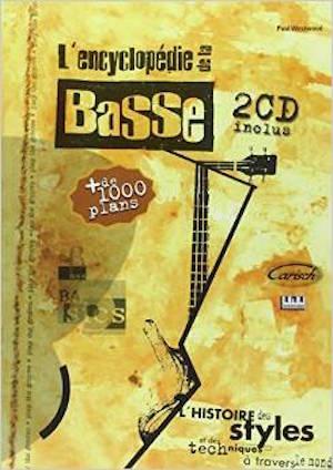 Encyclopédie de la Basse